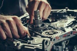 Obbligazionario, il valore aggiunto dei due motori di diversificazione