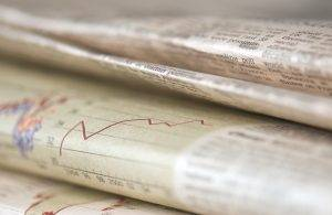 Perché restare positivi sul rischio nell'universo delle obbligazioni
