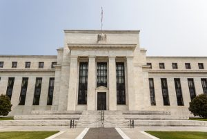 Verso la fine delle politiche monetarie accomodanti, le sfide per gli investitori