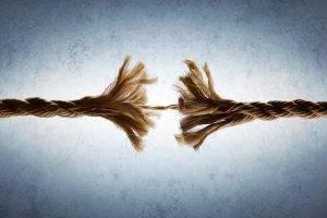Il conflitto tra il desiderio di ottenere guadagni e proteggersi dal rischio