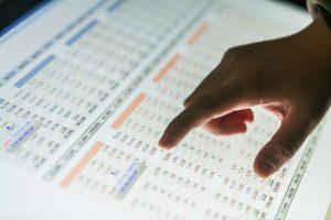 MIFID II, Vontobel AM si farà carico dei costi di ricerca