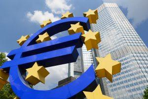 Inflazione Eurozona, l'obiettivo 2% ora sembra più incerto che mai