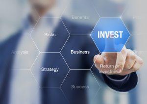Smart beta, un ruolo sempre più centrale nell'asset management in Europa