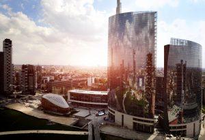 Cosa cambierà per i nostri soldi? Al via l'ITForum Milano 2017