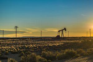 BCE: un aiuto inatteso dal petrolio, OPEC permettendo
