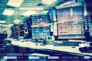 Più flessibilità sull'obbligazionario per il Credit Suisse (Lux) Portfolio Fund Reddito
