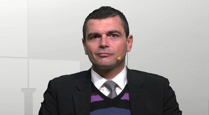 financialounge.com PIR, continua il momento d'oro