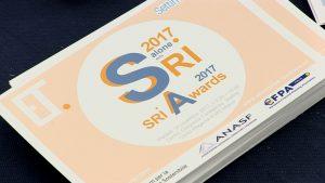 A Milano la seconda edizione del Salone dello SRI
