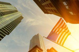 Azionario USA, solidi fondamentali anche dopo un anno dall'elezione di Trump