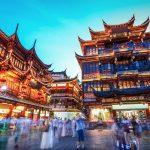 BlackRock lancia un fondo per investire nelle azioni di classe A cinesi