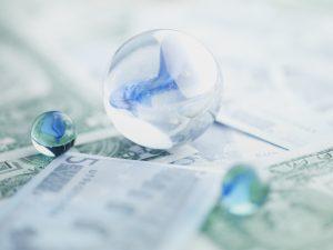 Portafogli obbligazionari, un nuovo approccio tra benchmark e strategie alternative