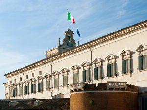 Italia, la crescita solida diminuisce gli impatti delle prossime elezioni politiche