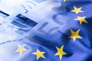 Eurozona, i tassi del mercato obbligazionario sono comunque destinati a salire