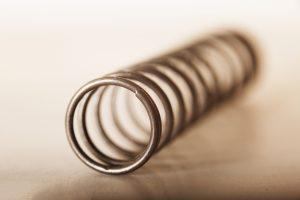 Investimenti obbligazionari, verso una maggiore flessibilità
