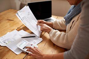 Fondi di investimento: i flessibili piacciono sempre di più, ma attenti alle differenze
