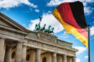 Mercati, perché non è da sottovalutare il rischio del nuovo corso tedesco