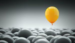 Fondi a gestione attiva, quelli specializzati hanno l'attitudine a dare valore aggiunto