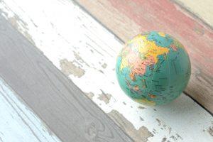 Gestione attiva, l'importanza di un marchio davvero globale