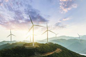 La green economy è la risposta italiana alla crisi