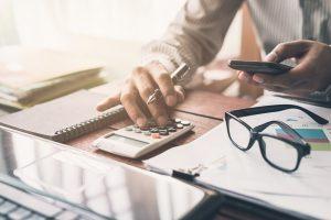 High yield, come assicurarsi un reddito cedolare affidabile