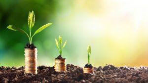 Conti alla Rovescia - Puntata 6 - Le regole del buon investimento