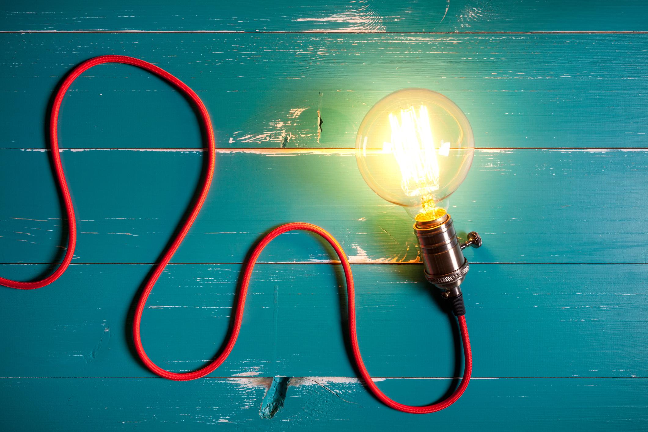 Idee 13 Investimento Novembre 2017 Di Azioni Y6ybg7vf