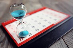 Market timing, perché vale la pena restare investiti nel lungo periodo