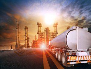 Grandi compagnie petrolifere, il richiamo dell'energia pulita