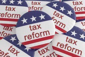 Riforma fiscale USA, pochi impatti nella scelta di titoli di qualità