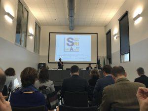 Salone SRI, premiati i migliori prodotti che uniscono performance e sostenibilità