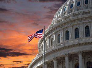 Stati Uniti, alla ricerca dell'approvazione della riforma fiscale