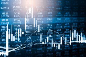 Fondamentali solidi aiutano a fronteggiare le turbolenze di mercato