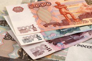 Valute petrolifere, perché puntare su corone norvegesi e rubli russi