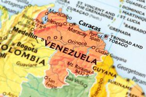 Debito emergente, le implicazioni della crisi venezuelana