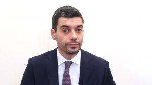 BlackRock Universe, un nuovo strumento per gli investitori italiani