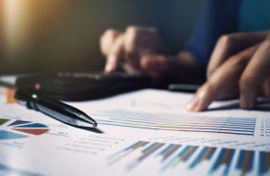 Le 5 azioni scelte dai guru dell'investimento per il 2018