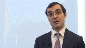 Verso gli scenari economici 2018 con l'outlook di Invesco