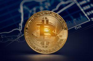Bitcoin, le sirena della speculazione non incantano l'investitore di lungo termine
