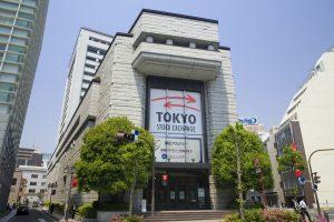 Borsa di Tokyo, perché puntare su posizioni concentrate in aree high conviction
