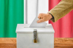 L'Italia torna sotto la lente dei mercati