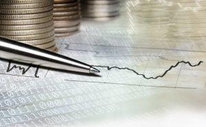 Mercati obbligazionari, l'inflazione sta per accelerare il passo