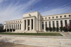 USA, l'appiattimento della curva dei tassi è stato troppo rapido