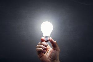 Idee di investimento – Obbligazioni – 15 gennaio 2018