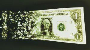 Dollaro, trimestrali e 'Fattore C'