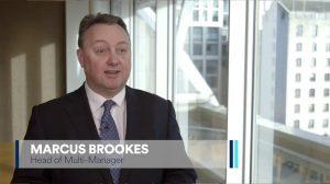 Portafoglio 2018: meno obbligazionario e più titoli ciclici