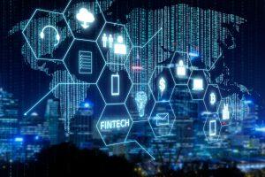 """Oltre le criptovalute: l'investimento """"intelligente"""" si nasconde nella blockchain"""