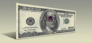 Dietro la debolezza innaturale del dollaro c'è un nuovo equilibrio governo-Fed