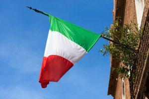 Elezioni Italia, all'orizzonte un governo di grande coalizione