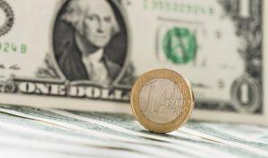 Azionario Europa, l'euro forte può essere un freno