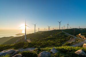 Investimenti sostenibili, nuovo responsabile per Fidelity International